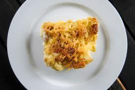 fishpotatocasserole.jpg
