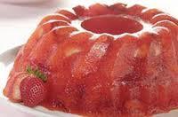 strawberryjello.jpg