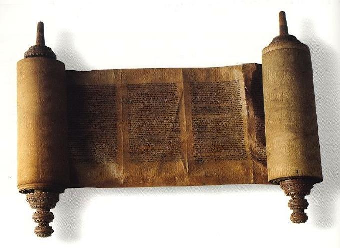 Torah-Scroll11