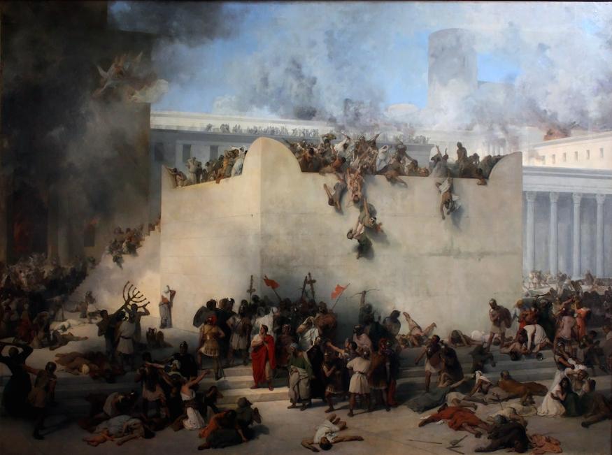 destruction-of-the-temple-of-jerusalem-1867.jpg