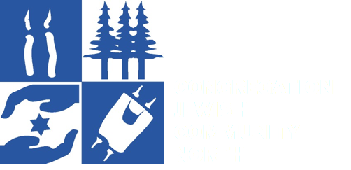 Congregation Jewish Community North
