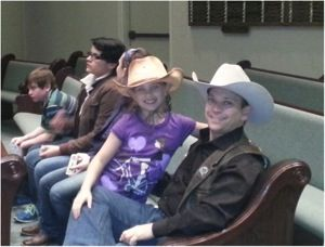 cowboyshabbat-51-800-600-80