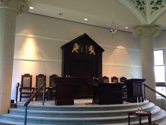sanctuary-29-800-600-80
